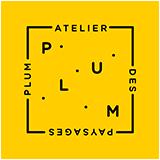Atelier Plume